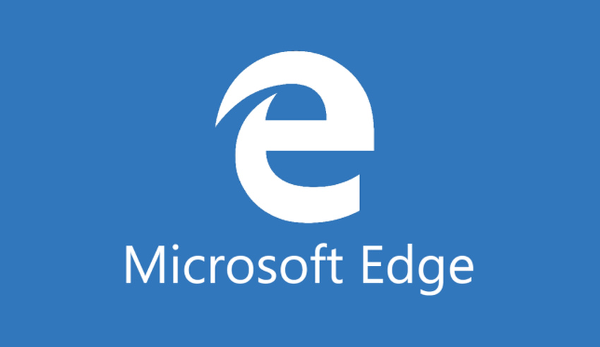 غیر فعال سازی مرورگر مایکروسافت اج در ویندوز 10