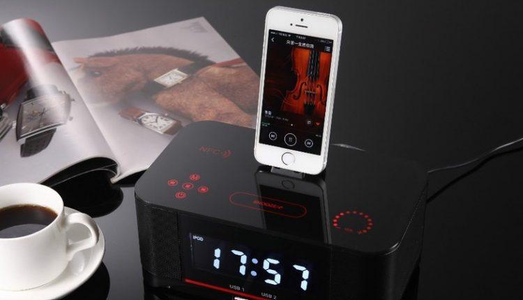 تلفن هوشمند شما به احتمال زیاد رادیو FM غیر فعال دارد؟!