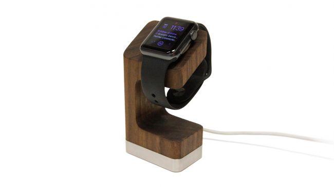 Dodocase Charging stand -650-80