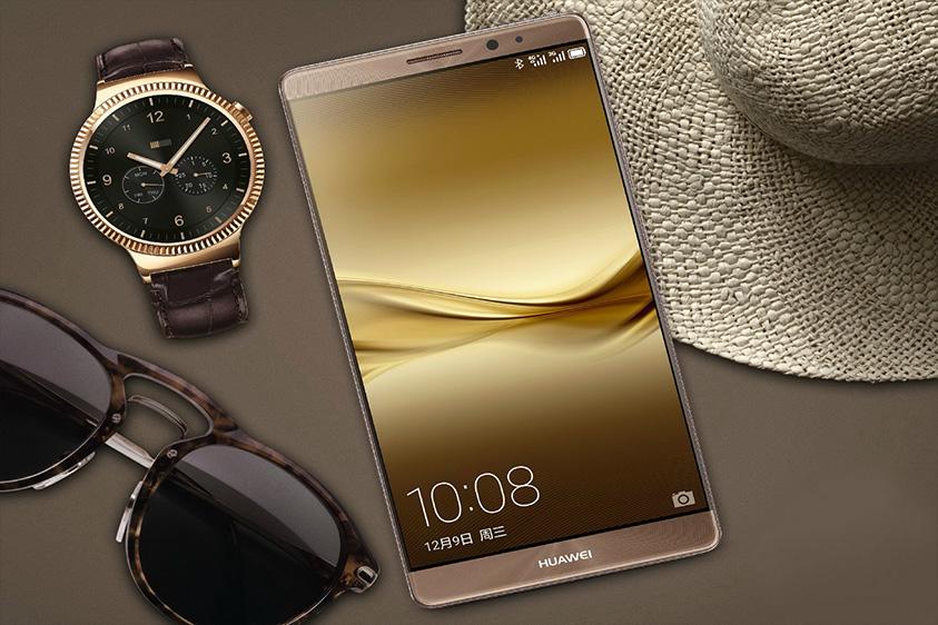 Huawei_Mate_8_0471