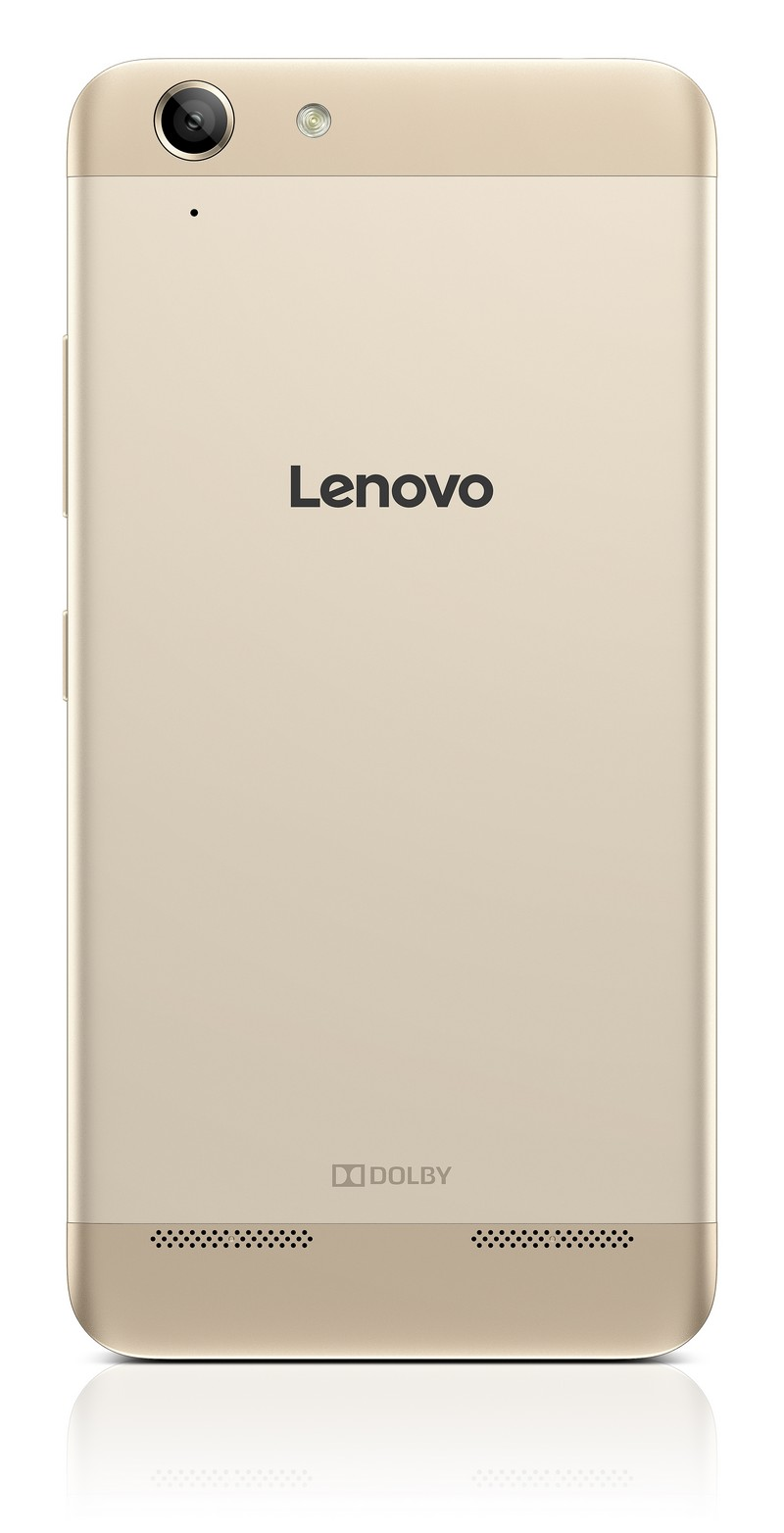 Lenovo-Vibe-K5-and-K5-Plus (1)