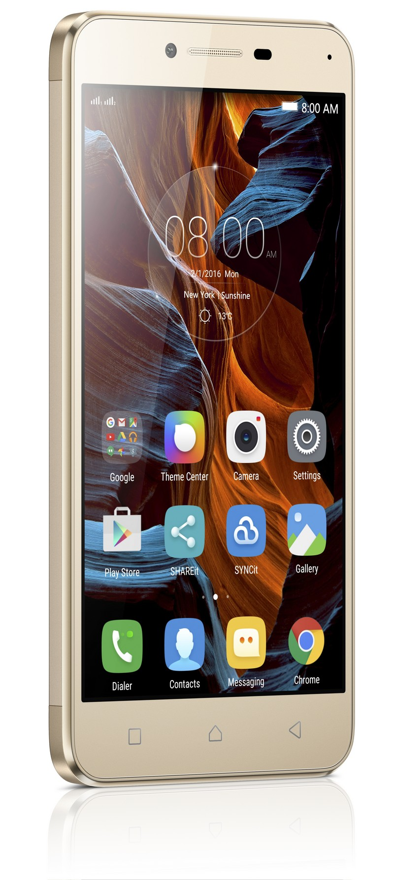 Lenovo-Vibe-K5-and-K5-Plus (2)