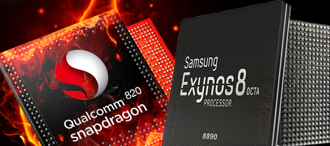 Qualcomm-SD-820-Exynos-8890