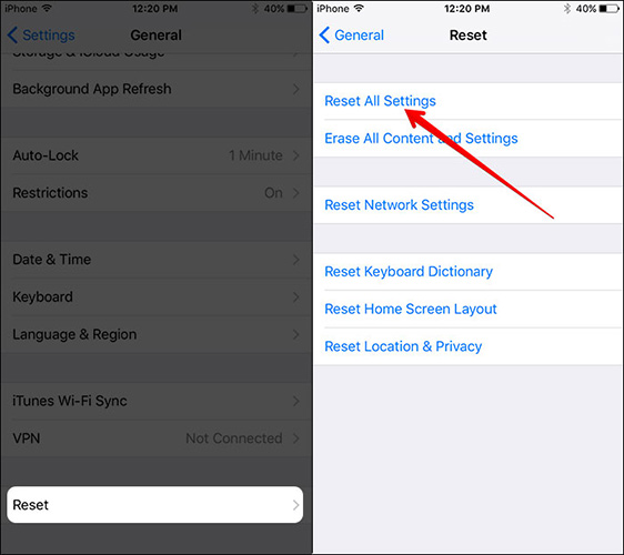 Reset-All-Settings-on-iPhone-in-iOS-9