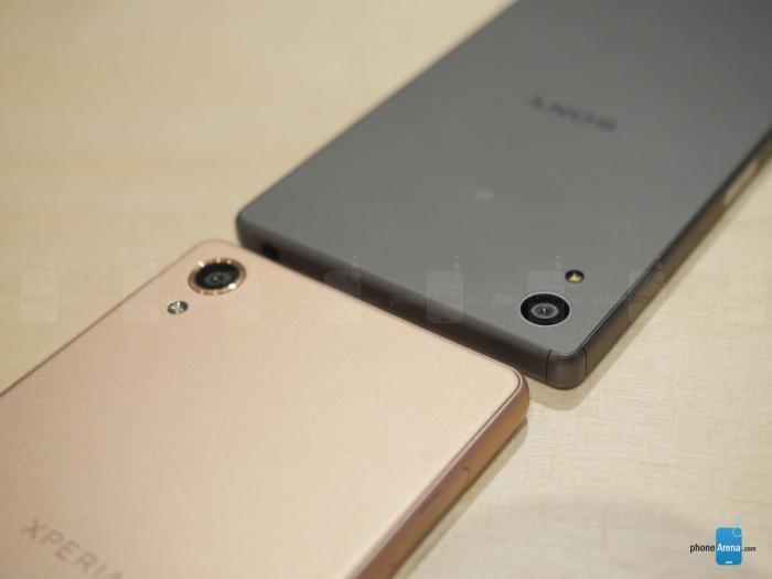 Sony-Xperia-X-vs-Xperia-Z5-13.JPG