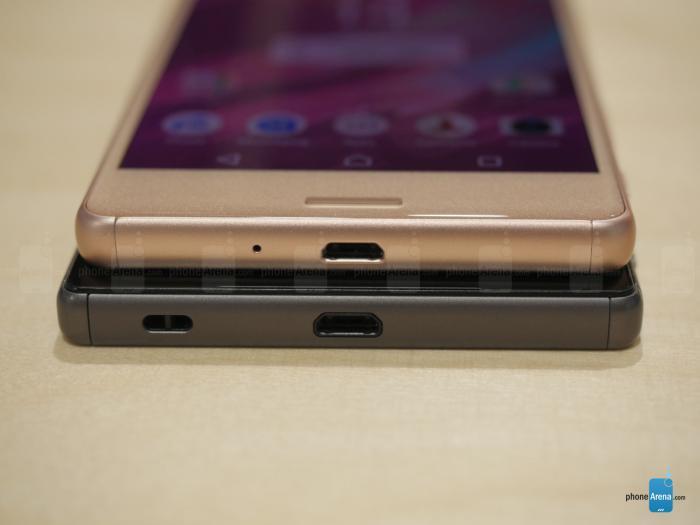 Sony-Xperia-X-vs-Xperia-Z5-16.JPG