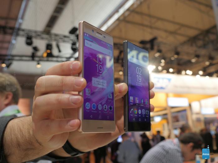 Sony-Xperia-X-vs-Xperia-Z5-19.JPG