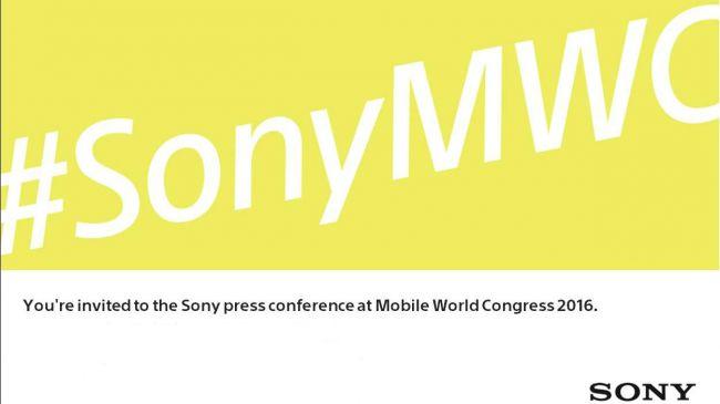 Sony-invite-650-80
