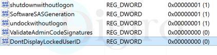 regedit-new-dword2