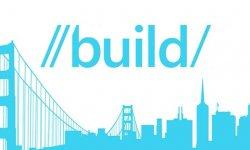Build 2016 مایکروسافت؛ مهمترین بخشهای این کنفرانس سه روزه
