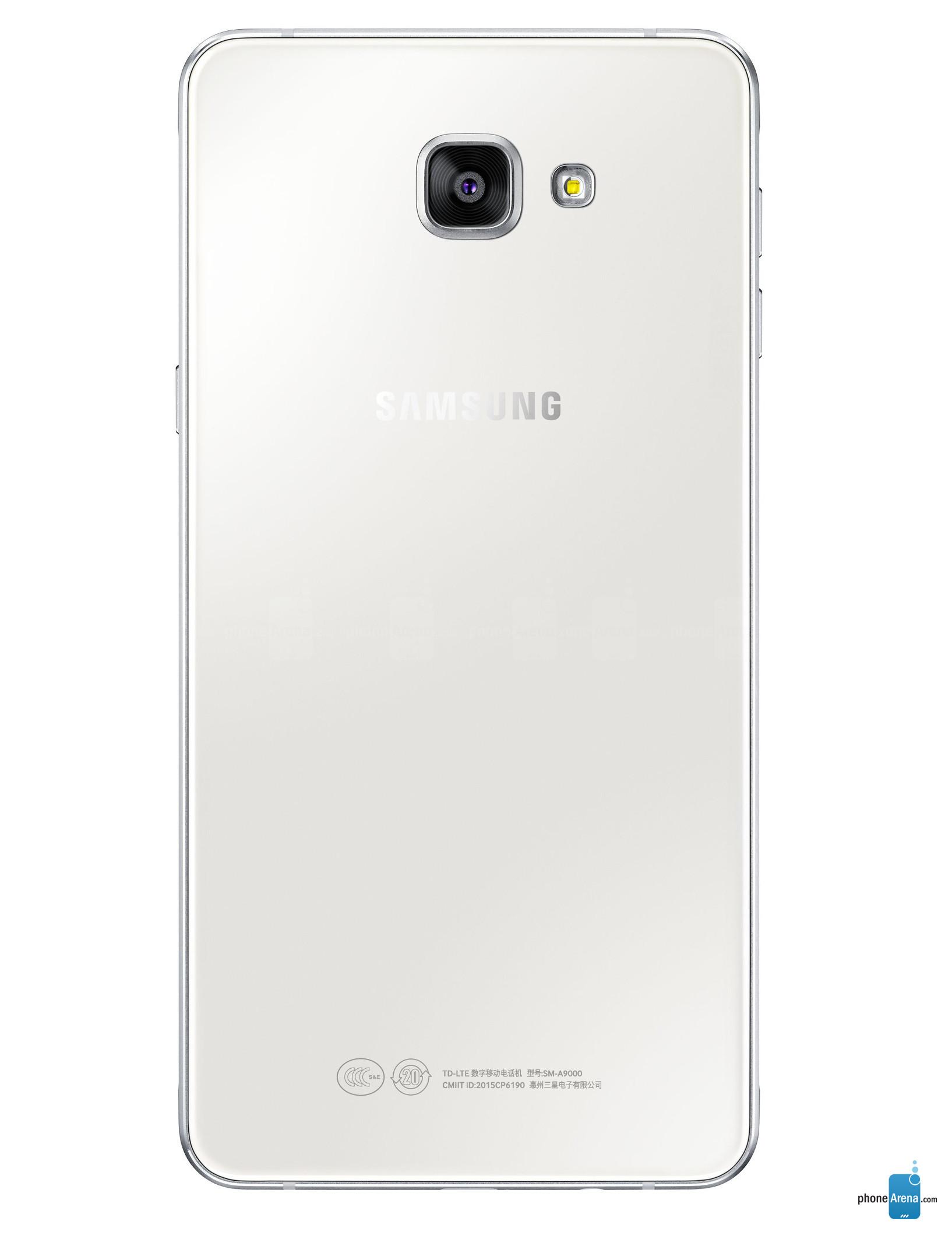 Samsung-Galaxy-A9-23
