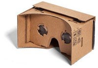google.cardboard.alternatives