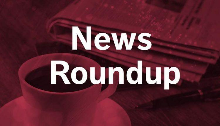 جمع بندی روزانه؛ دوربین دوگانه آیفون 7، پنل مدیریت فایل در بخش خمیده S7 Edge، به روز رسانی جدید نکسوس 5 ایکس و...