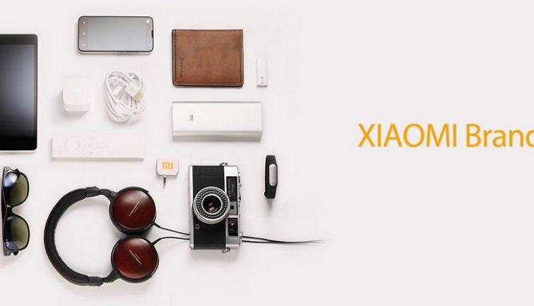 فرصت را از دست ندهید؛ کدهای تخفیف خرید گوشیهای شیائومی از Gearbest