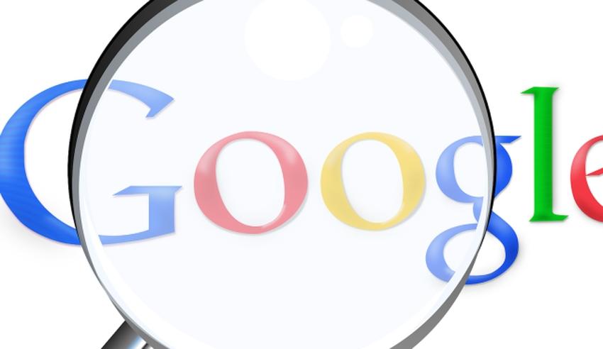 چگونه پیشنهادها را از موتور های جست و جو حذف کنیم؟