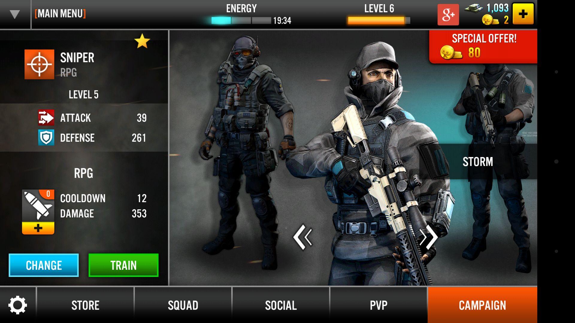 Frontline-Commando-2