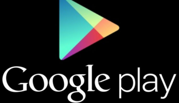 دانلود اپلیکیشن از گوگل پلی استور رکورد 11.1 میلیارد را شکست