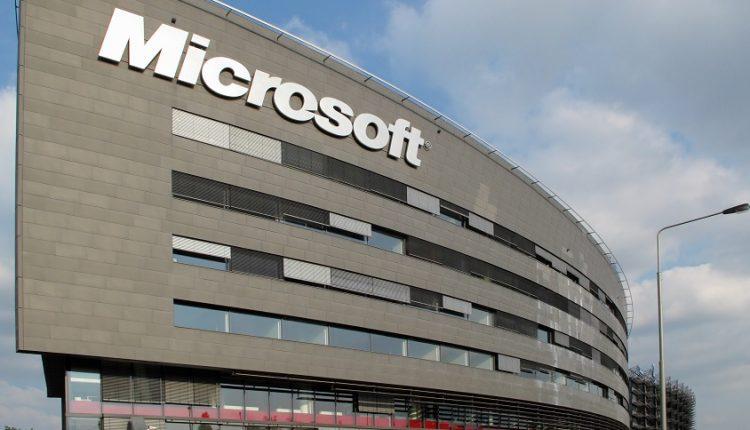 آیا می دانید مایکروسافت چگونه و توسط چه کسانی تاسیس شد؟