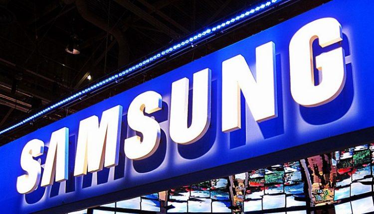 Galaxy C7 سامسونگ در بنچمارک رویت شد
