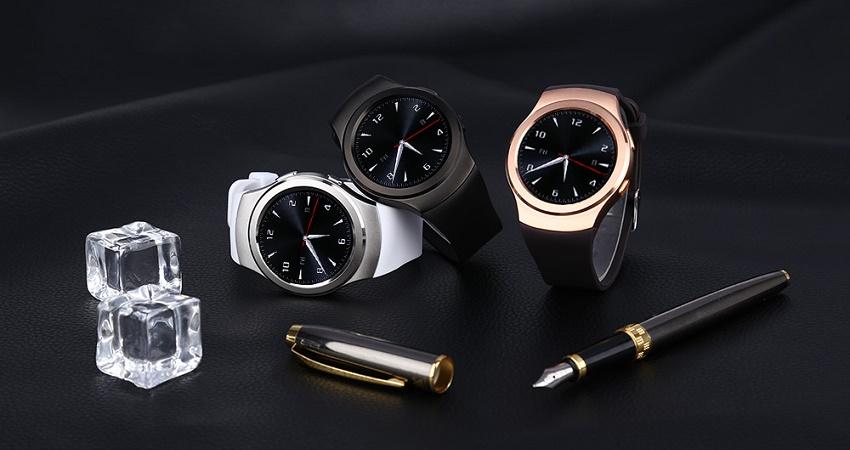 NO.1 G3 Sports Smartwatch Phone