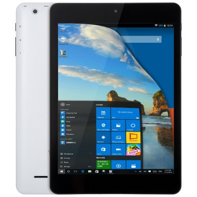 تبلت Teclast X89 Kindow
