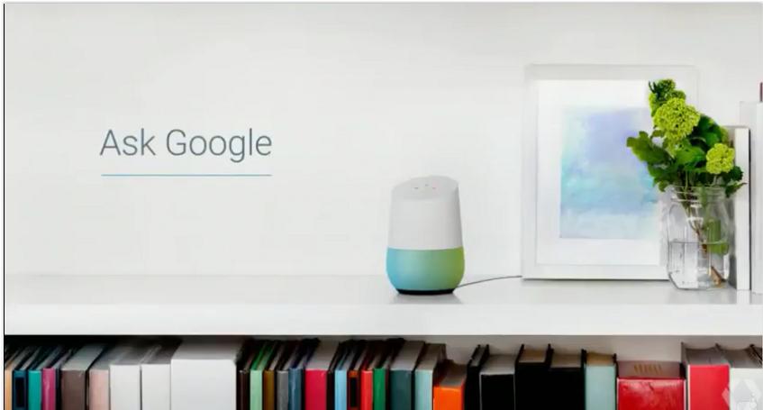 Google-Home (2)