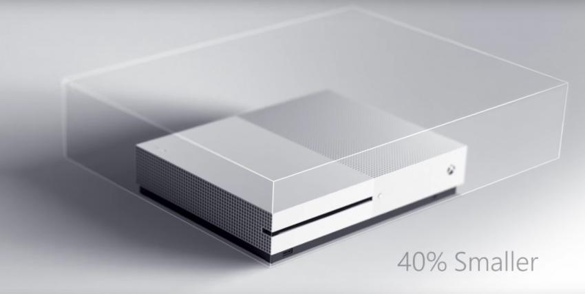1-its-smaller-and-more-attractive-than-the-original-xbox-one