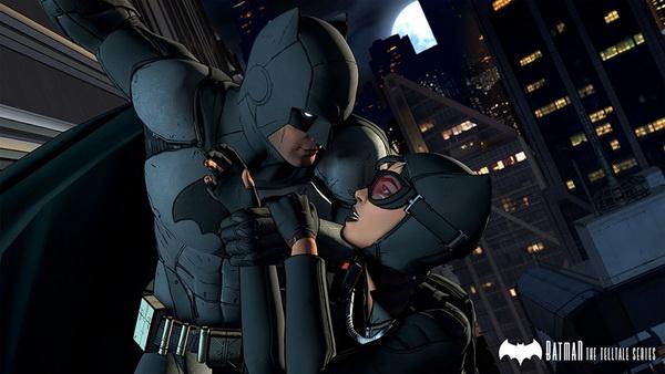 12-batman-a-telltale-series