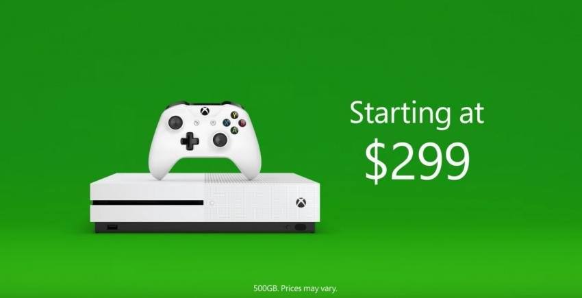 12-perhaps-the-best-part-the-xbox-one-s-costs-the-same-as-the-current-xbox-one
