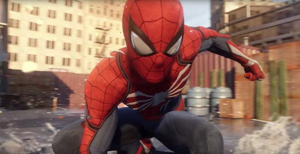 13-spider-man-ps4
