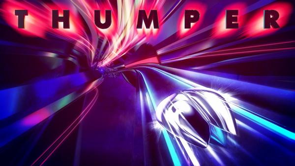 16-thumper