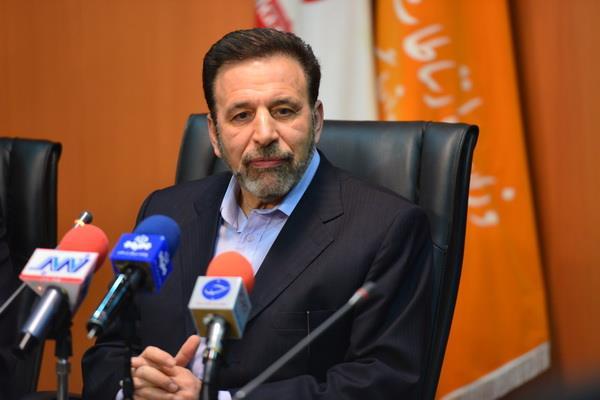محمود واعظی نرخ تعرفه جدید تلفن ثابت را اعلام کرد