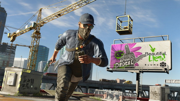 3-watch-dogs-2