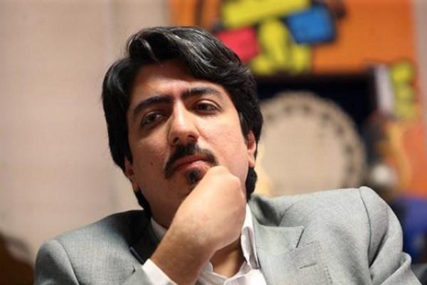 رشد بازی سازی در ایران