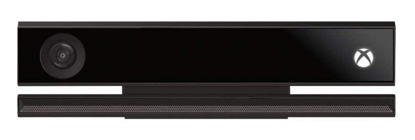 8-the-kinect-port-is-gone