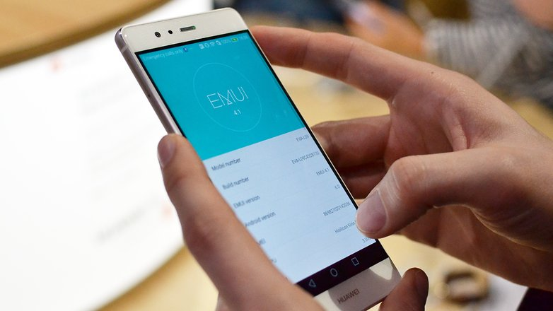 Androidpit-Huawei-P9-Hands-on-LONDON-emui-w782
