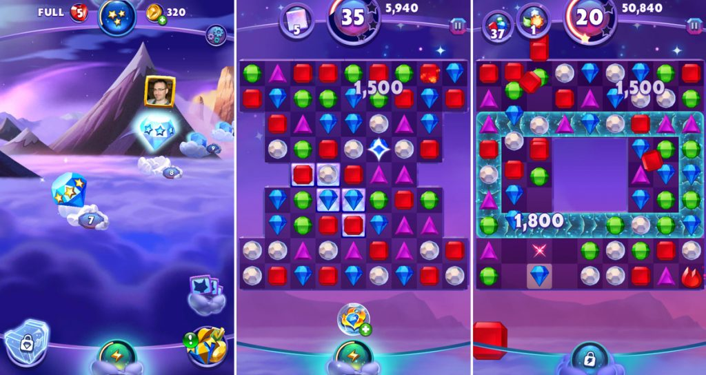 Bejeweled-Stars-screenshot-1