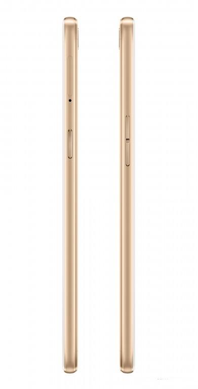 گوشی هوشمند Oppo A37