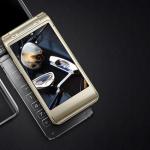 سامسونگ یک گوشی تاشو اندرویدی تازه میسازد