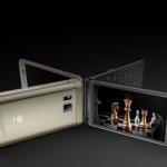 سامسونگ یک گوشی تاشو اندرویدی تازه میسازدسامسونگ یک گوشی تاشو اندرویدی تازه میسازد