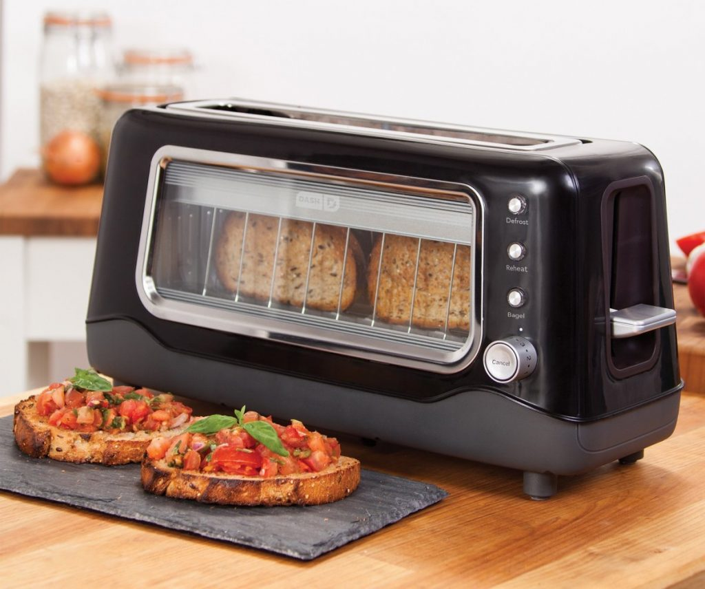 a-see-through-toaster