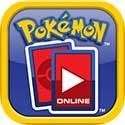 aaw-Pokemon-TCG-Online-icon