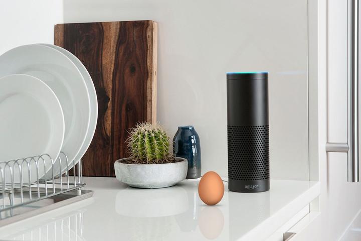 اتوماسیون خانگی ، خانه هوشمند