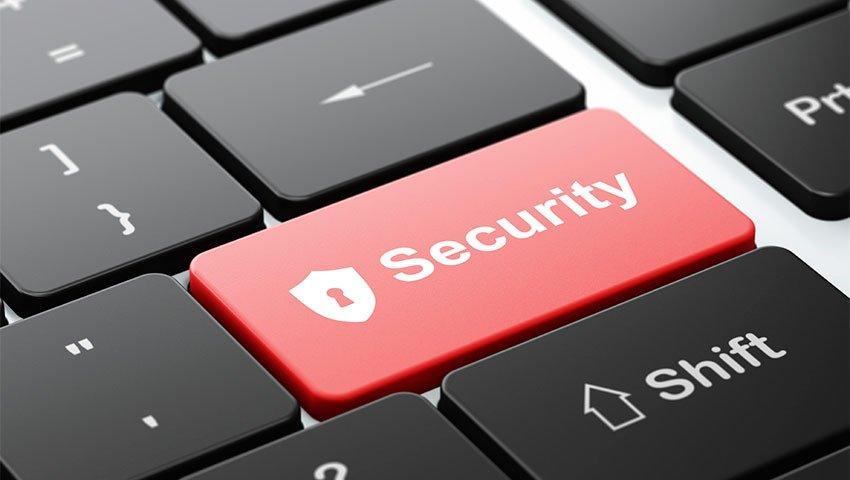 امنیت رایانهای