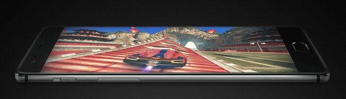 قابلیت های مخفی OnePlus 3