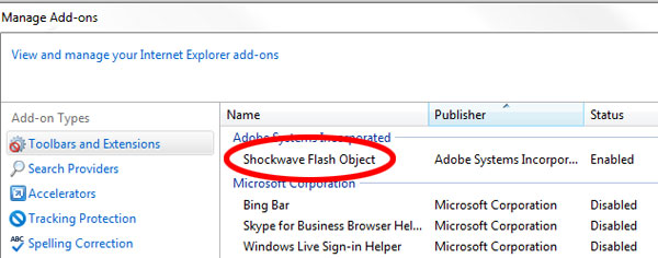 disable-flash-ie3