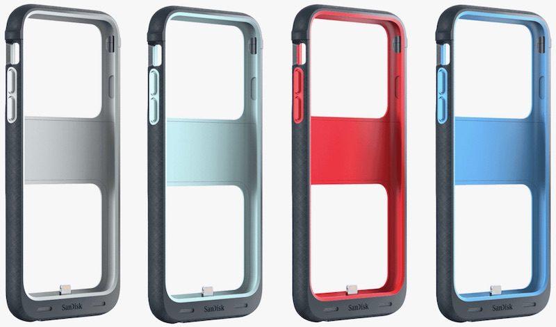 ixpand-memory-case-800x471