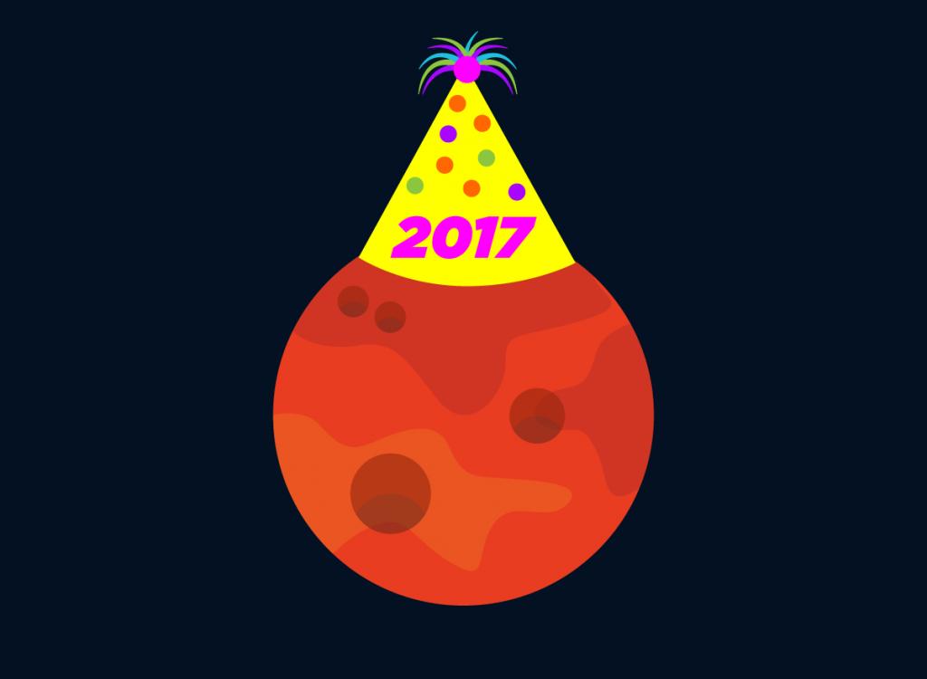 سال نو