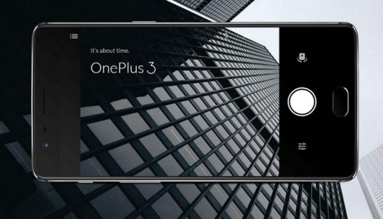 چه ویژگی هایی میتوانست وان پلاس 3 را به گوشی بهتری تبدیل کند؟