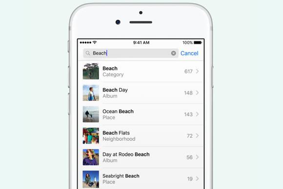 photos-app-ios-10-100667582-large